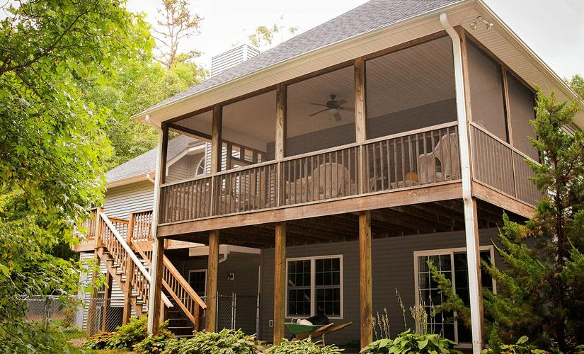 O que é mais vantagem: comprar ou construir a casa?